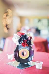Wedding Venues Appleton Wi Red Amp Black Rockabilly Wedding 183 Rock N Roll Bride