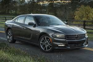 2011 dodge charger used car review autotrader