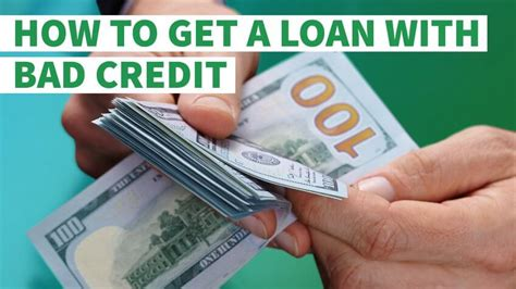 apply for house loan with bad credit get a loan for a house with bad credit 28 images bad credit va home loan centers