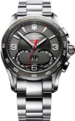 Swiss Army Krono Graph Stopwatch victorinox swiss army chrono classic 1 100 at the moscow