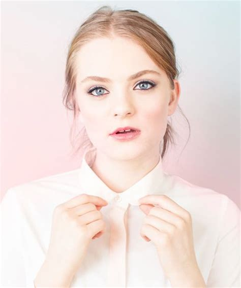 Best Products For Pale Skin Makeup Tips Advice