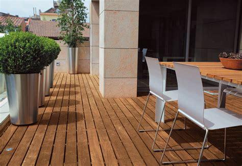 coperture pavimenti coperture pavimenti terrazzi