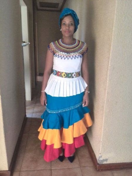zulu traditional attire for hire traditional wedding attire for hire in south africa