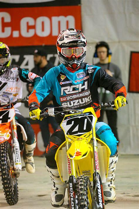 motocross gear toronto broc tickle vital mx pit bits toronto motocross