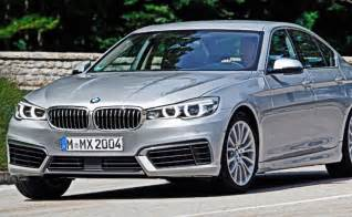 2018 bmw 3 series best cars review 2017