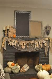 elegant mantel decorating ideas top 16 elegant mantel decor for halloween easy interior