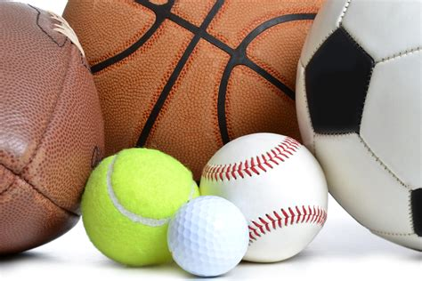 best sport management colleges the 25 best master s in sports management programs
