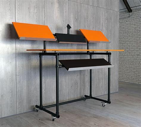 Tisch Selber Bauen Anleitung by Den Ultimativen Dj Tisch Zum Selber Bauen Anleitung