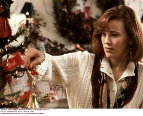 then catherine o hara as kate mccallister home alone
