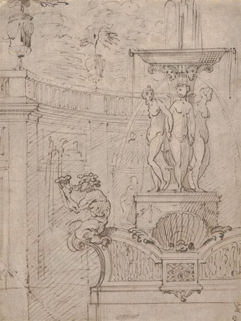 john  reilly collection   master drawings snite