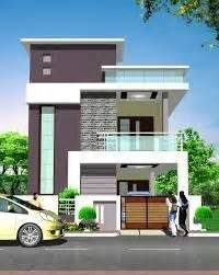 individual house elevation designs 30x40 house front elevation designs image galleries imagekb com arquitectura