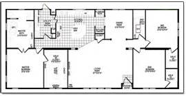 solitaire mobile home floor plans 2 bedroom bath mobile home rooms
