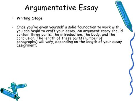 Buy Argumentative Essay by Buy Argumentative Essay The Writing Center
