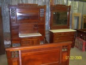 Eastlake Bedroom Furniture victorian eastlake bedroom furniture value trend home design and