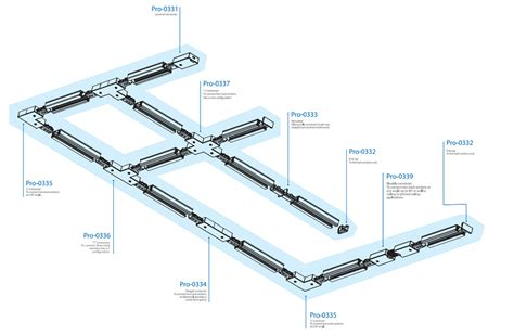to light system track lighting design 1 system track lighting systems