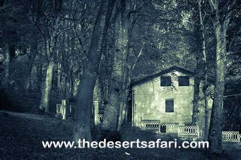 congelier house haunted places in america haunted places in los angeles haunted usa