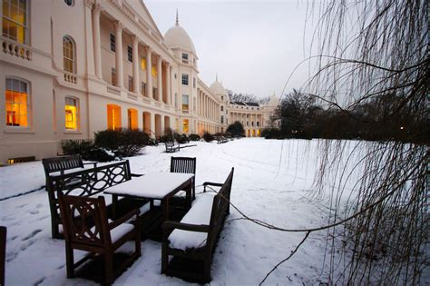 Lbs Mba Dates by File Business School Snow Jpg Wikimedia Commons