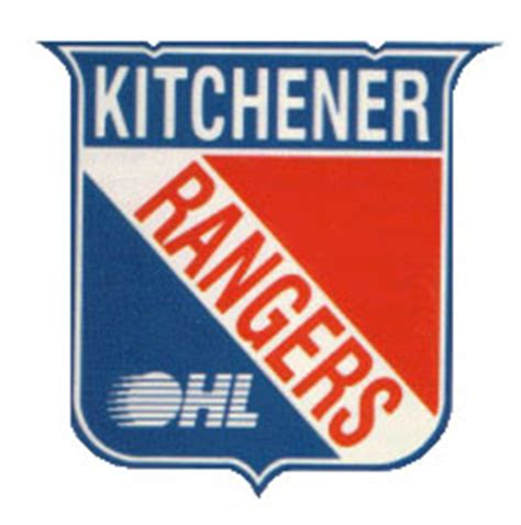 Weekend Kitchener by Ohl Prospects Thoughts On Two Weekend
