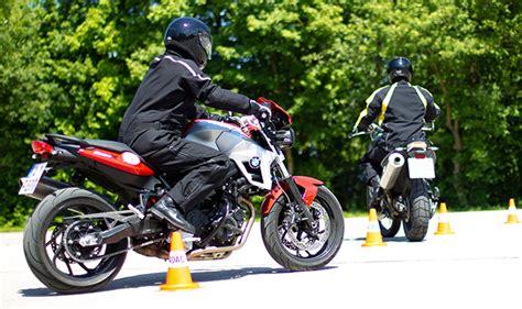 Motorrad Fahrsicherheitstraining Paderborn by Home Adac Fahrsicherheitstraining Paderborn