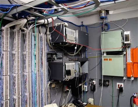 commercial low voltage wiring low voltage electricians design build eugene springfield or
