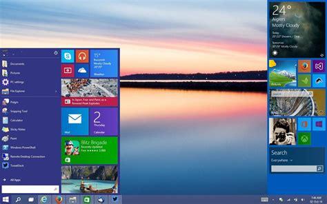 windows 10 gadgets by alexgal23 on deviantart sidebar is back to windows 10 by amine5a5 on deviantart