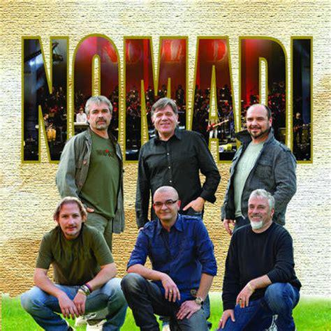 vagabondo testo e accordi nomadi a m album testi lyrics accordi chords