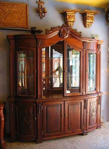 venta de muebles chinos sofas rusticos de madera antiguos muebles chinos muebles