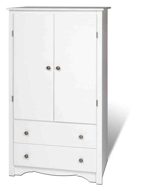 Armoire Furniture Ikea by Armoire Dresser Ikea Home Furniture Design