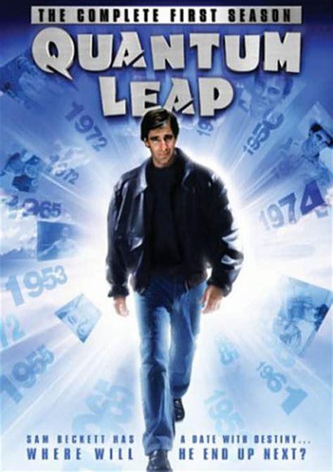 Film Seri Quantum Leap | quantum leap movie cast putlockers hd