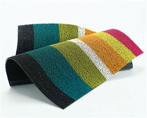 Chilewich Floor Mats Sale   Home Decorating Ideas