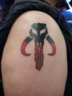 tattoo apple valley 1000 images about tattoo on pinterest mandalorian