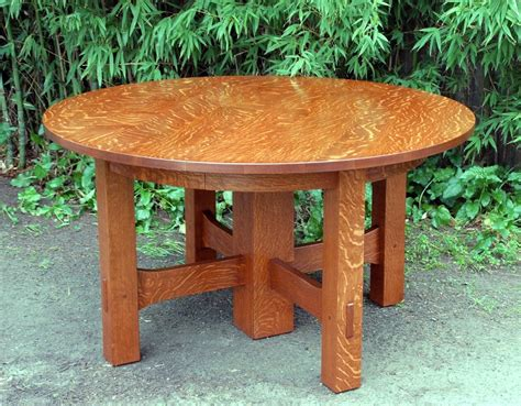 Stickley Dining Room Furniture For Sale Dining Tables Interesting Stickley Dining Table Stickley Furniture Price List Stickley Dining