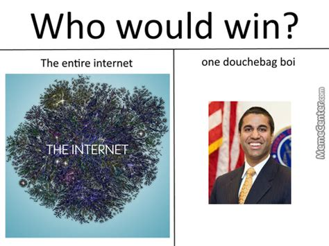 ajit pai reese s ajit pai memes best collection of funny ajit pai pictures