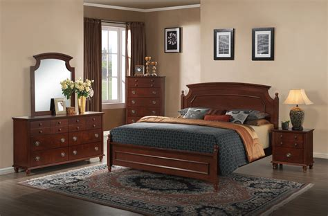 solid cherry bedroom set bedroom design awesome solid cherry bedroom set gray
