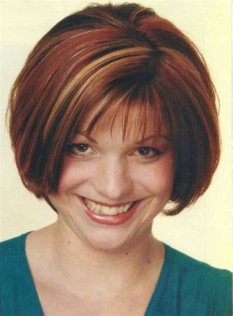 bob haircut for large jaw law length bob haircut tina