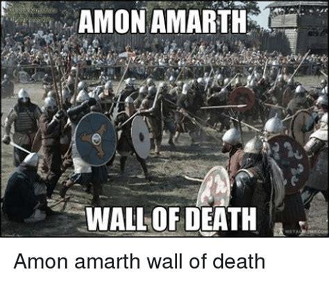 best of amon amarth 25 best memes about amon amarth amon amarth memes