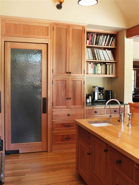 swinging pantry door ideas pictures remodel  decor