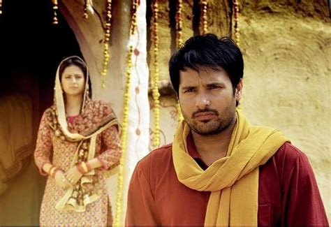 film love punjab download bollywood movie love punjab 3rd day box office collection