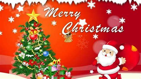merry christmas songs  meilleures chansons de noel playlist  meilleures chansons de