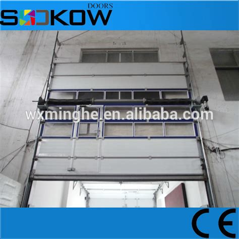 Overhead Door Price List Overhead Door Price List Cost To Install Garage Door Doors Garage Door Parts Garage Door