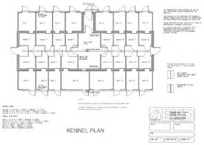 Dog Kennel Floor Plans Dog Kennel Designs Images