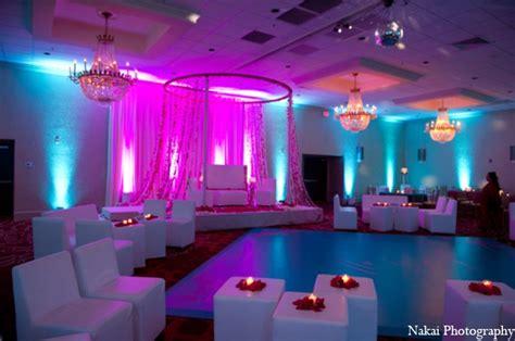 maharani indian wedding decoration ideas save 30 click chicago illinois pakistani fusion wedding by nakai