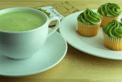 Teh Hijau Gelas ini manfaat teh hijau bagi kesehatan usus republika