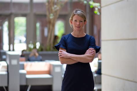 Utk Professional Mba by Professor Named To President S Council Of Economic