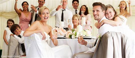 Kleine Hochzeit by Kleine Hochzeit Ratgeber