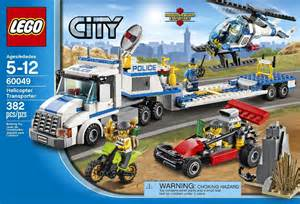 how to get a new set of car lego 60049 helicopter transporter i brick city
