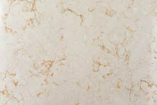 coarse marfil quartz zodiaq countertops colors for sale
