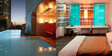 Mr Mrs Smith Hotel Guides by Mr Mrs Smith Travel Experts