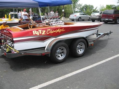 rc boats for sale ireland 17 images about crackerbox racer boat on pinterest boat