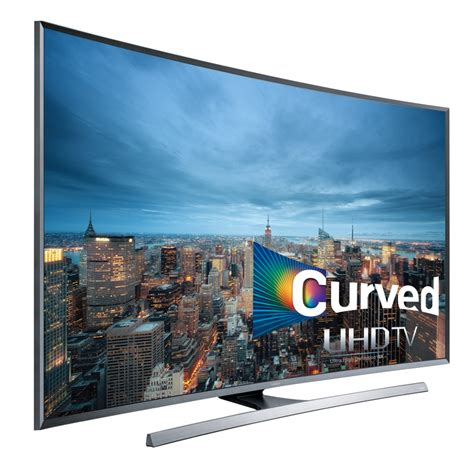 samsung 4k tv samsung un78ju7500 curved 78 inch 4k ultra hd 3d smart led tv 2015 model electronics